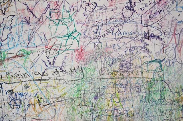 graffiti-215659_640