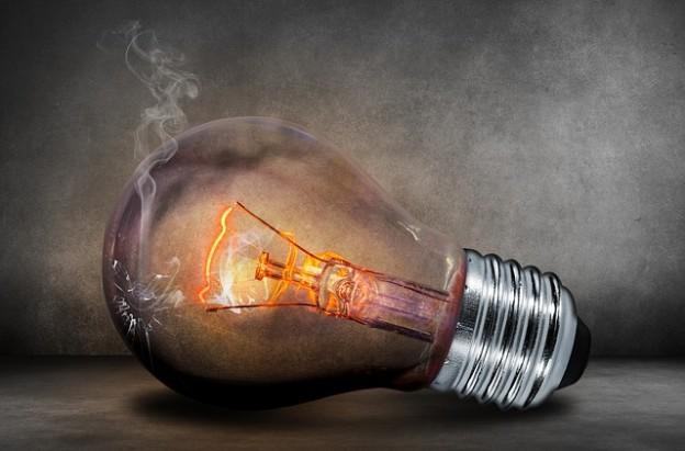 light-bulb-503881_640(3)