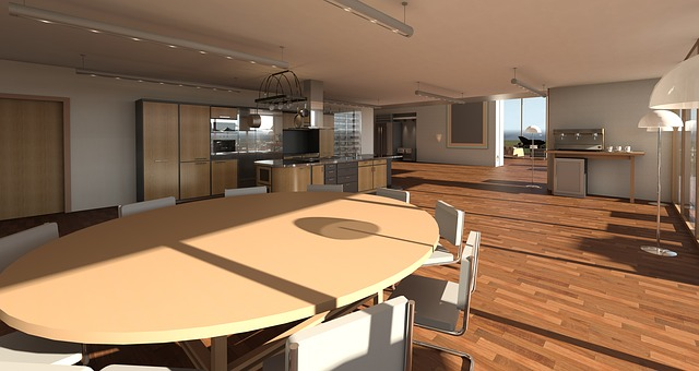 Tolle Ideen Für Die Wohnzimmerrenovierung