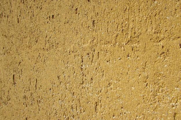 wall-510855_640